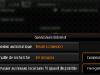 screenshot-20100114-120449